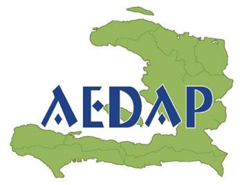 aedap-logo-footer-350x268
