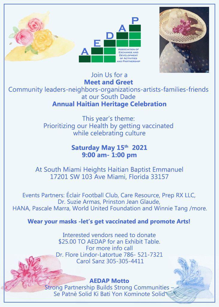 annual-haitian-heritage-celebration-event