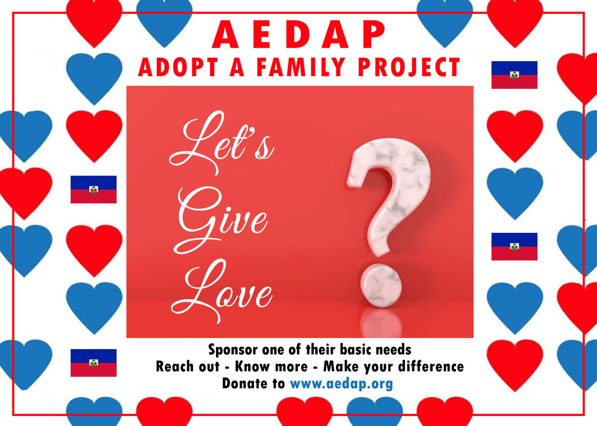 AEDAP-Final-Lets-give-Love-AEDAP-a-Family-Project-1200x857